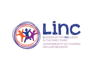 LINC690