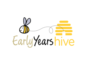 early years hive