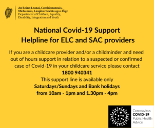 EY Covid Support Helpline Out of Hours 002 1