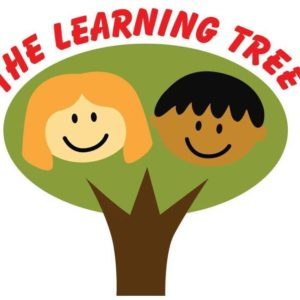 the learning tree logo 9b335721