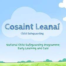 National Child Safeguarding
