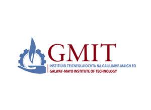 GMIT Logo 2012RGBresized 0