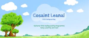 Safeguarding Programme