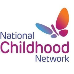 National Childhood Network