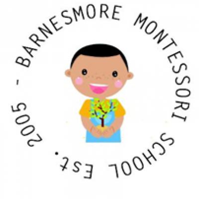 Barnesmore Childcare