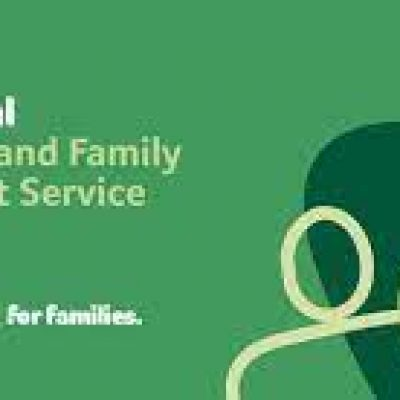 Donegal Family Support Services