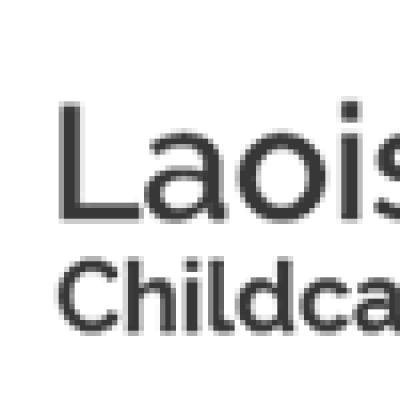 Laois CCC