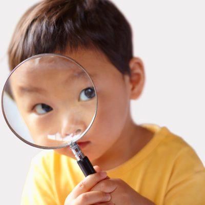 Parent-Find-Childcare