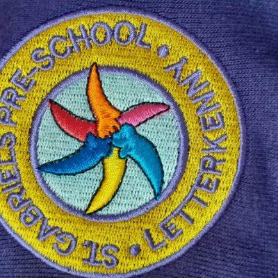 Pre-school Logo-a2c42a5c