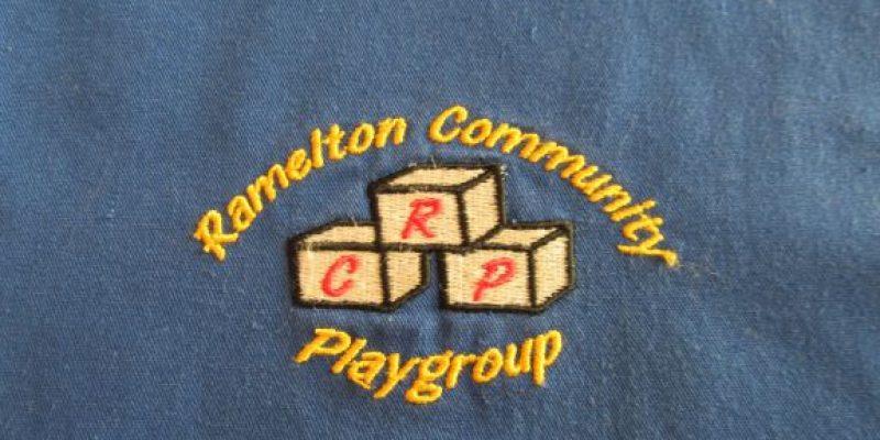Ramelton CPG 1-3efde5e2