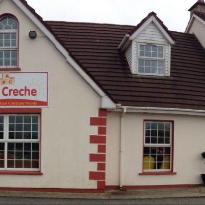 The Model Creche-4d8fa610