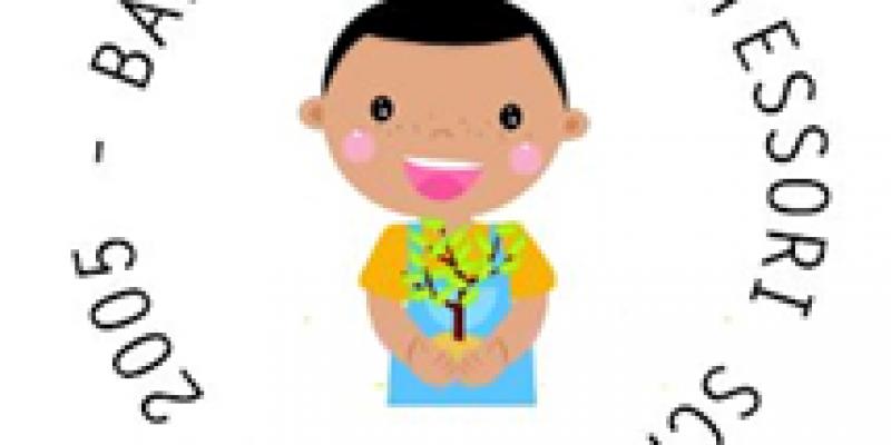 barnes header logo-e3a11e72