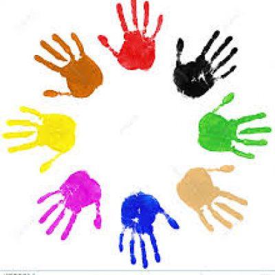 hands-d2d1344b