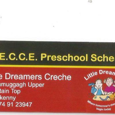 little dreamers letterhead0002-9577d9dd