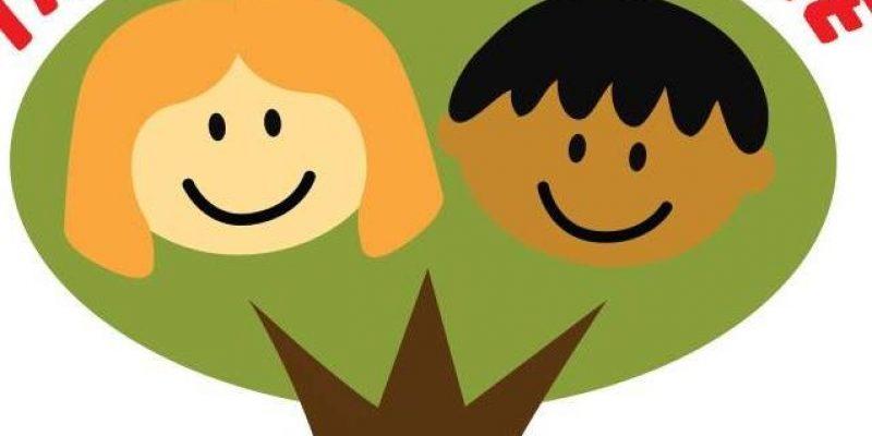 the learning tree logo-9b335721